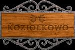 Agroturystyka Koziołkowo - Wczasy na Kaszubach